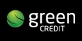 greencredit.lv /